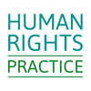 Human Rights Practice
